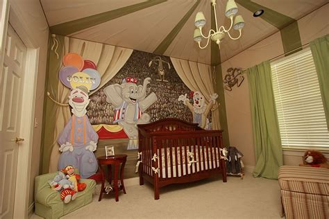 neutral nursery curtains 28 neutral baby nursery ideas themes designs pictures