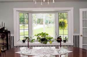 Houses With Big Windows Decor In My Style Home And Garden Aranżacja Okna Cz 1