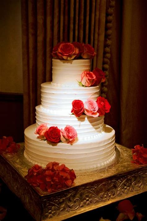 wedding cakes dallas tx romano s bakery dallas tx wedding cake