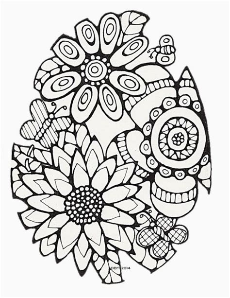 free printable easter coloring pages for adults coloring pages formalbeauteous easter coloring pages for
