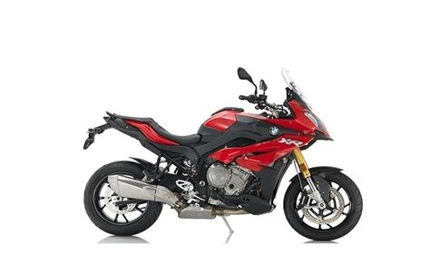 bmw s 1000 xr price mileage review bmw bikes