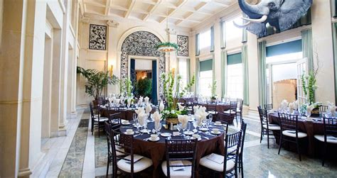 eastman house max events george eastman house max rochester