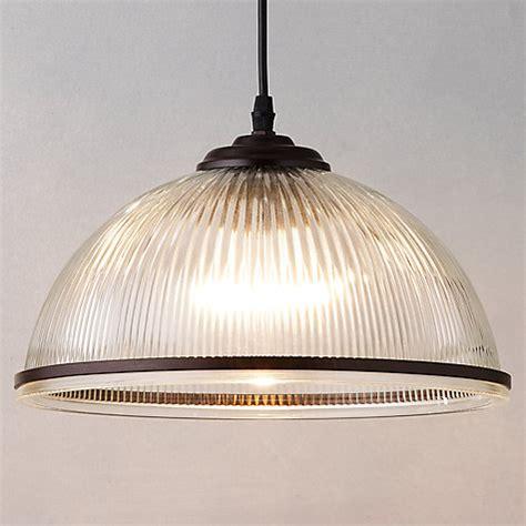 buy lewis tristan ceiling light lewis