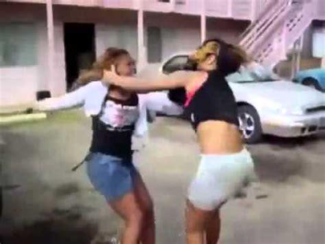 Imagenes Mujeres Peleando | mujeres peleando 2013 uff cuanto golpe youtube