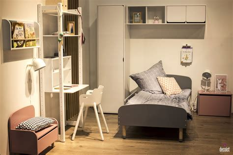 trendy bedroom sets 55 gorgeous kids bedroom finds that amaze and delight