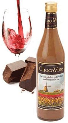 Chocolate And Wine The Combination by 13 Best Home Favs Images On Home Ideas For