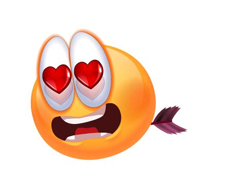 wallpaper emoticon love emoticones