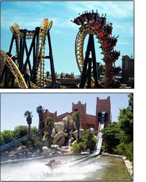 theme park cape town 17 best images about ratanga junction on pinterest