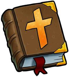 Clipart Of A Bible free to use domain bible clip