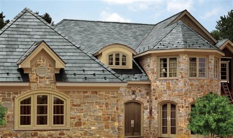 Plumbing New Construction by Best Asphalt Roof Shingles Asphalt Shingle Types