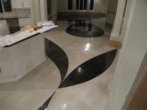 epoxy flooring epoxy flooring technical specification