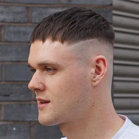 youth haircuts 35 cool hitler youth haircut new trendy ideas for men