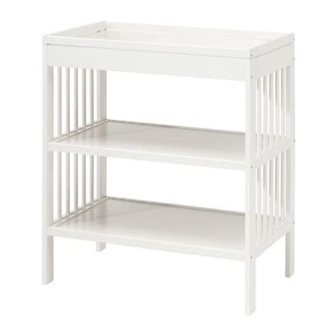 Changing Table With Storage 1000 Ideas About Changing Table Storage On Changing Tables Nursery Storage And