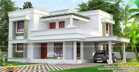 home design books 2016 kerala home design books 28 images simple but beautiful flat roof house kerala home design
