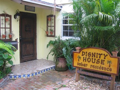 halfway houses in palm county sober living in west palm florida luxury sober