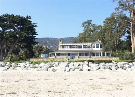 george lucas house george lucas replaces modernist masterpiece with cape cod on a california beach
