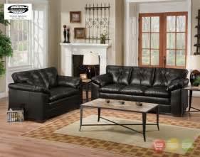 leather sofa sets for living room living room furniture on contemporary living room furniture sets modern diy art