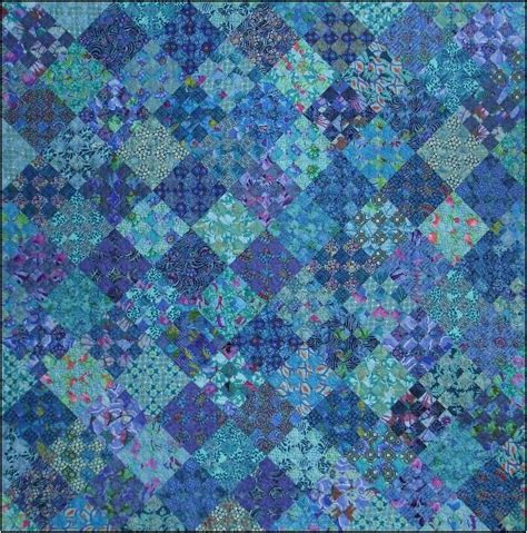 blue quilt wallpaper 597 best quilt blue bluework images on pinterest blue