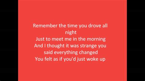 s day came early lyrics bright day of my with lyrics
