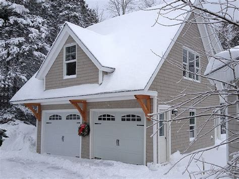 Two Car Garage With Apartment Plans by Garage Apartment Plans 2 Car Garage Studio Apartment