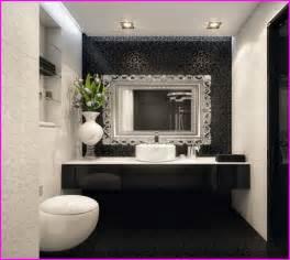 Small Bedroom Design Ideas On A Budget » Ideas Home Design