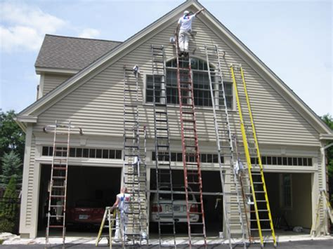 professional house painters exterior painting photos exterior painting projects