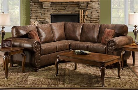 sectionals chicago leather sofas chicago affordable leather sofa cleaning