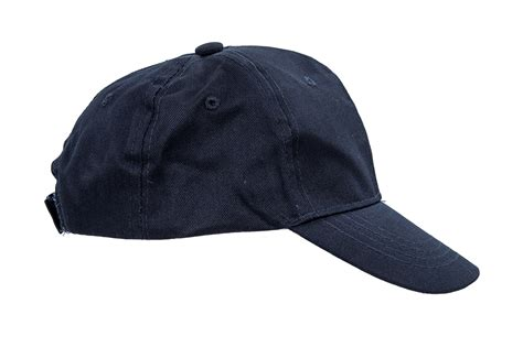 Blus Cap Garutan 2 plain baseball cap boys junior childrens hat summer navy blue b5l8 u2f5 ebay