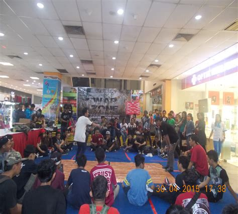 ace hardware samarinda samarinda central plaza