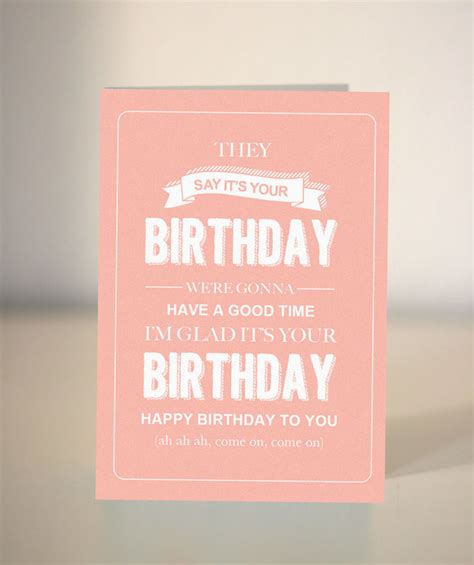What To Say In A Birthday Card Birthday Card Some Best Words What To Say On Birthday