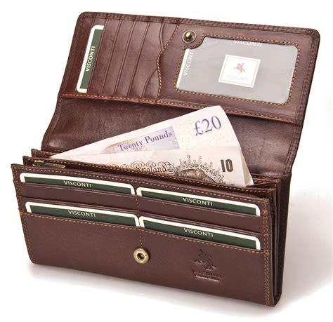 Buy ladies wallet online