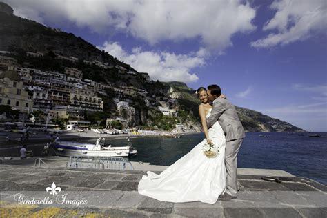 amalfi coast wedding photographer emily paul wedding at santa assunta church in