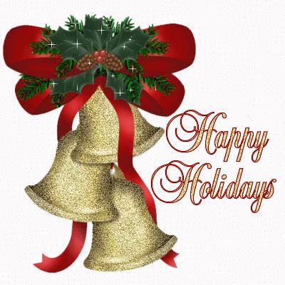 happy holidays francis moran associatesfrancis moran associates
