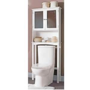 meuble pour wc meuble wc 2 portes floriane blanc anniversaire 40 ans