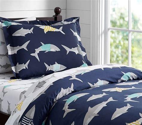 best bed sheets for summer best bed sheets for summer summer shark preppy duvet cover