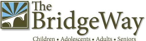 Bridgeway Behavioral Health Detox by Mental Health Resource Guide The Bridgeway Rock
