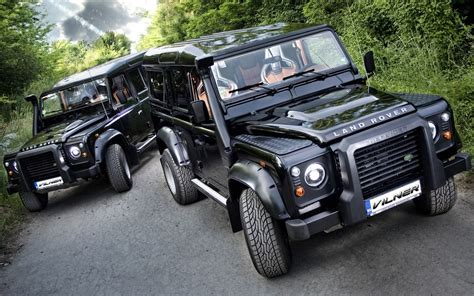 wallpaper land rover defender land rover defender wallpapers and images wallpapers