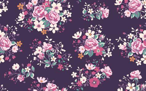 pattern rose tumblr seamless vintage rose pattern by dengwei1361159 on deviantart