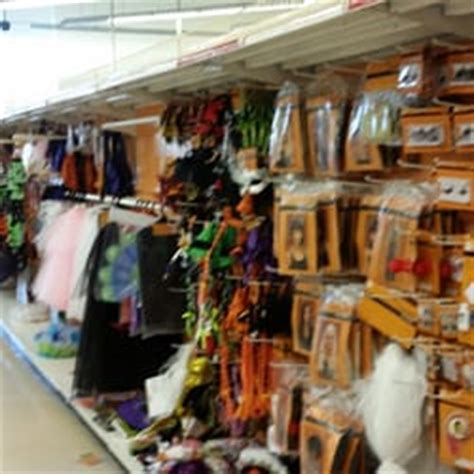 home design store dunedin jo ann fabrics and crafts 15 reviews art supplies