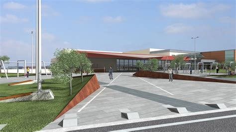 parcheggio terminal gianicolo con ingresso da via urbano viii nuova piazza arrivi dell aeroporto internazionale di napoli