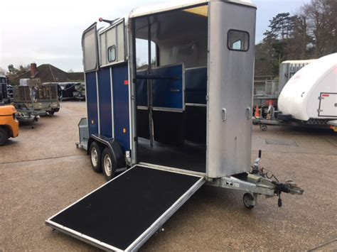boat trailers for sale second hand blendworth trailer centre secondhand used trailers for