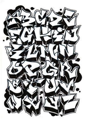 blazing ce  wildstyle graffiti design  sikwidink