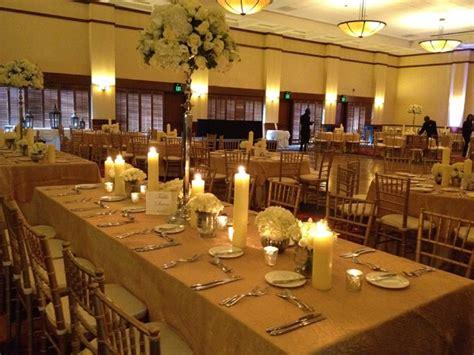 Wedding Venues Princeton Nj by Princeton Marriott At Forrestal Princeton Nj Wedding Venue