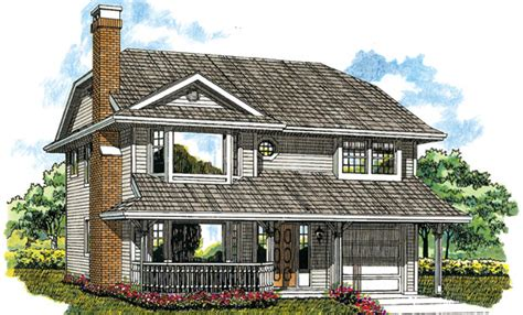 basement entry house plans basement entry house plans page 1 at westhome planners