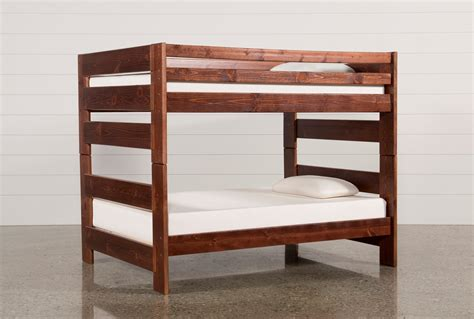 white wooden detachable bunk beds bunk beds school house white size alternative