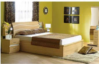 nilkamal bedroom furniture a cozy haven custom made for you home