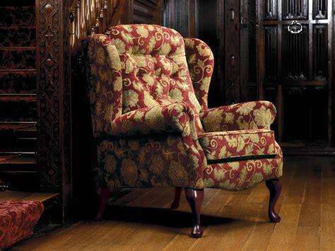 sherborne upholstery lynton fireside sherborne upholstery