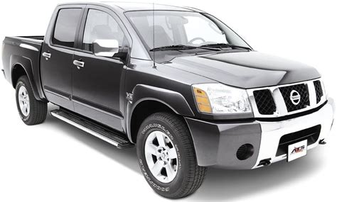 buy car manuals 2009 nissan titan electronic toll collection nissan titan v8 photos news reviews specs car listings on discover the best