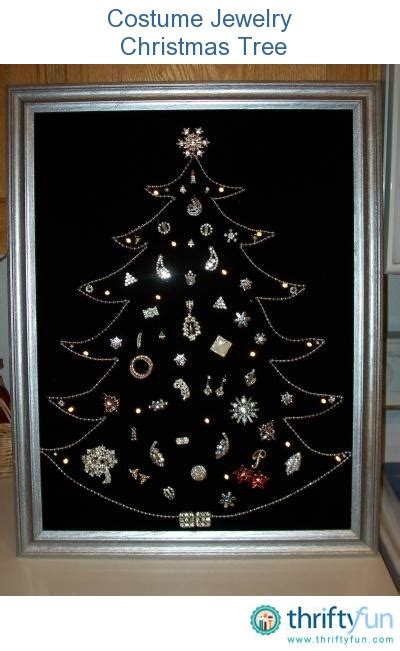make your own jewelry tree 58 best images about costume jewelry crafts on