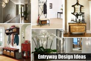 Entry Way Furniture Ideas by Home Furniture Decoration Entryway Planter Ideas